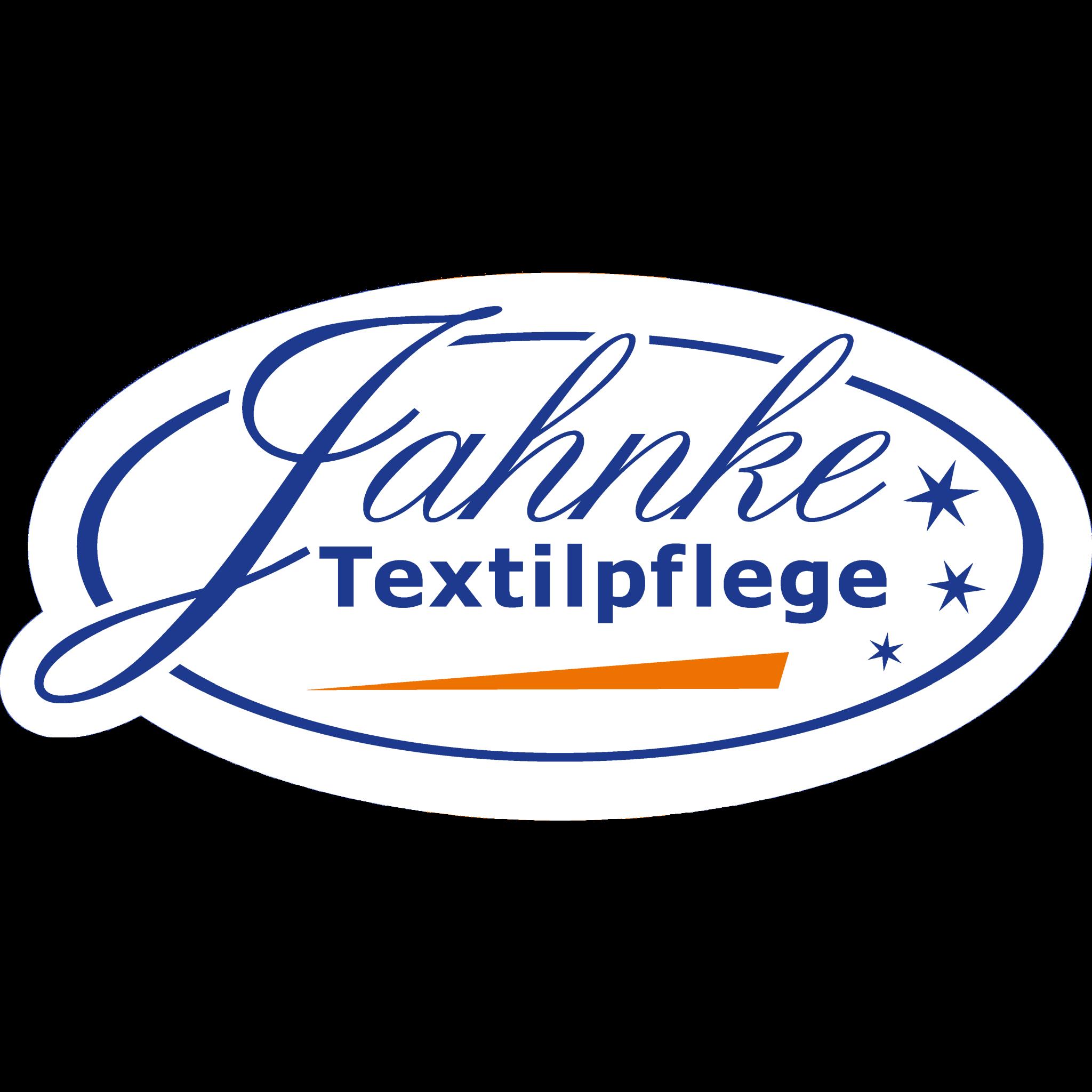 Wäscherei Jahnke GmbH