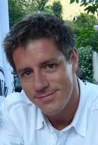 David Schulz (2007)