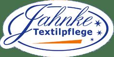 Jahnke Textilpflege Logo