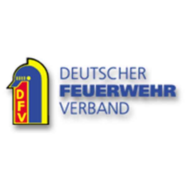 DFV (Deutscher Feuerwehr Verband)