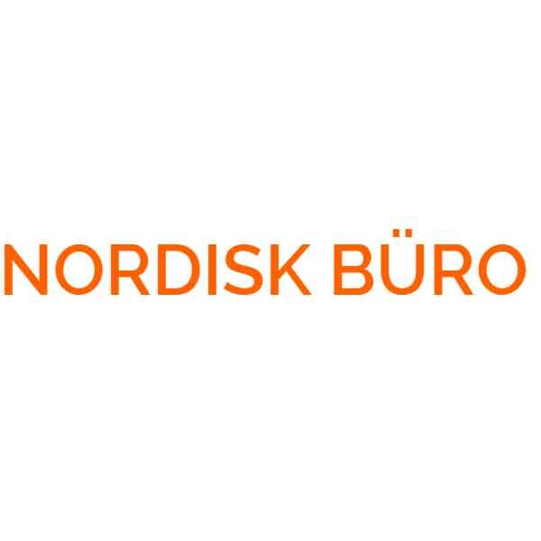 Nordisk Büro